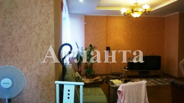 Продается 3-комнатная квартира в новострое на ул. Среднефонтанская — 130 000 у.е. (фото №6)