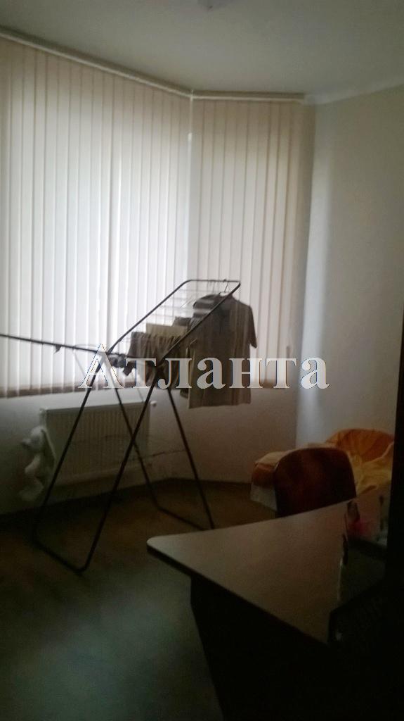 Продается 3-комнатная квартира в новострое на ул. Среднефонтанская — 130 000 у.е. (фото №8)
