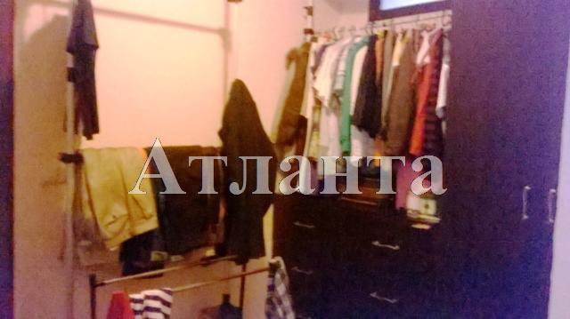 Продается 3-комнатная квартира в новострое на ул. Среднефонтанская — 130 000 у.е. (фото №10)