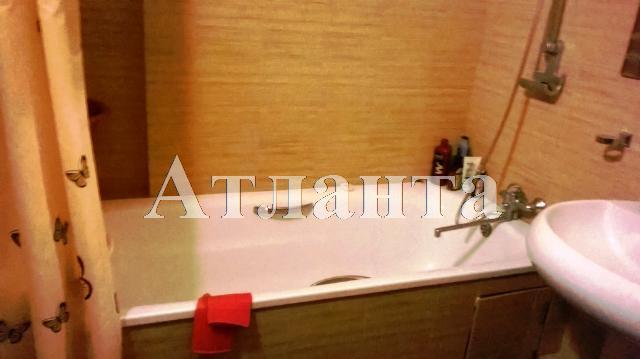 Продается 3-комнатная квартира в новострое на ул. Среднефонтанская — 130 000 у.е. (фото №14)