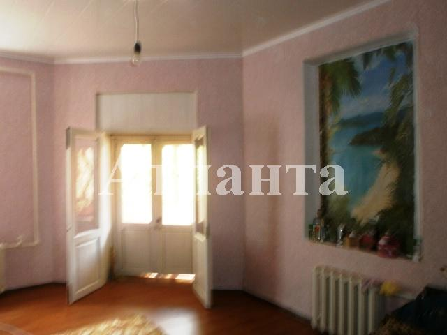 Продается 1-комнатная квартира на ул. Заславского — 12 000 у.е.