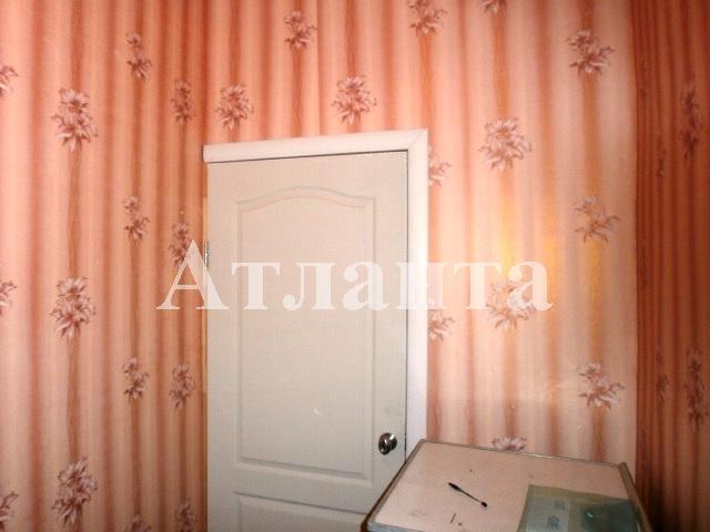 Продается 1-комнатная квартира на ул. Заславского — 12 000 у.е. (фото №2)