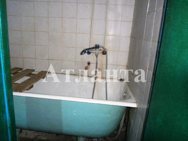 Продается 1-комнатная квартира на ул. Заславского — 12 000 у.е. (фото №5)