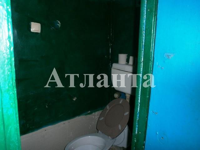 Продается 1-комнатная квартира на ул. Заславского — 12 000 у.е. (фото №6)