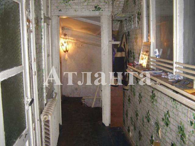 Продается 3-комнатная квартира на ул. Осипова — 42 000 у.е. (фото №2)
