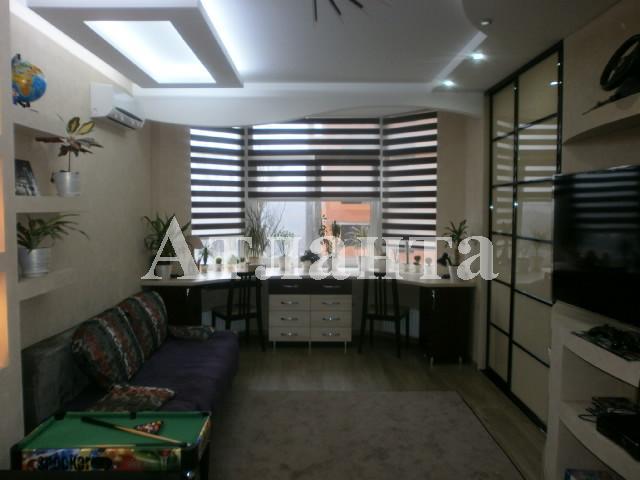 Продается 2-комнатная квартира в новострое на ул. Дюковская — 120 000 у.е. (фото №5)
