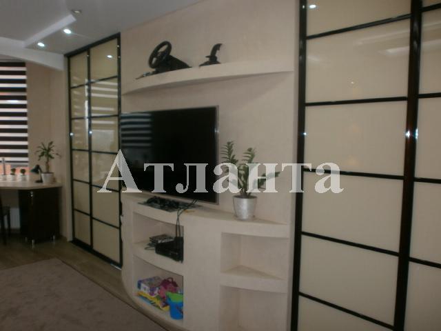 Продается 2-комнатная квартира в новострое на ул. Дюковская — 120 000 у.е. (фото №6)