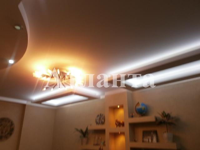 Продается 2-комнатная квартира в новострое на ул. Дюковская — 120 000 у.е. (фото №9)