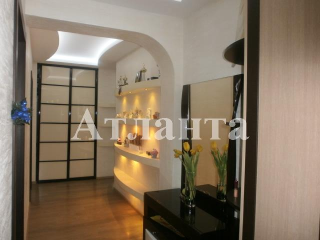 Продается 2-комнатная квартира в новострое на ул. Дюковская — 120 000 у.е. (фото №10)