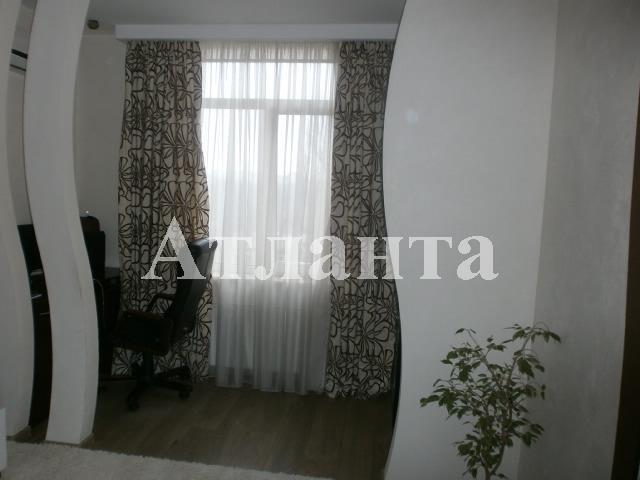 Продается 2-комнатная квартира в новострое на ул. Дюковская — 120 000 у.е. (фото №11)