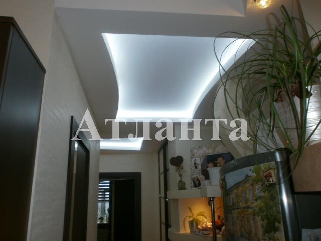 Продается 2-комнатная квартира в новострое на ул. Дюковская — 120 000 у.е. (фото №12)