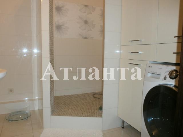 Продается 2-комнатная квартира в новострое на ул. Дюковская — 120 000 у.е. (фото №13)