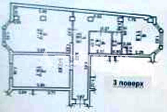 Продается 2-комнатная квартира в новострое на ул. Дюковская — 120 000 у.е. (фото №15)