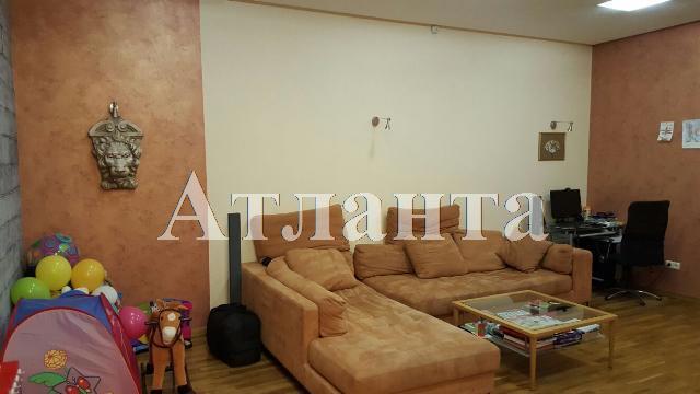 Продается 3-комнатная квартира на ул. Базарная — 100 000 у.е. (фото №2)