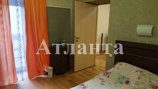Продается 3-комнатная квартира на ул. Базарная — 100 000 у.е. (фото №4)