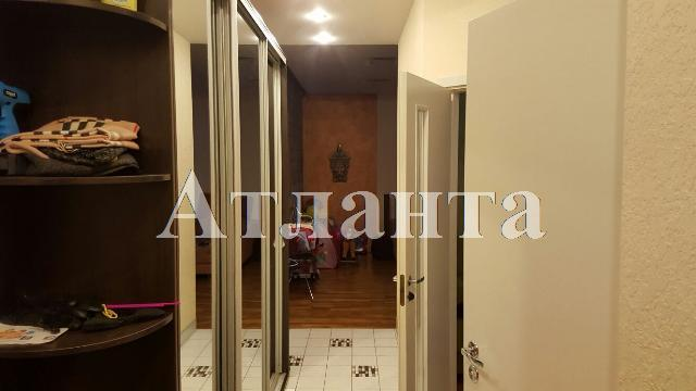 Продается 3-комнатная квартира на ул. Базарная — 100 000 у.е. (фото №5)
