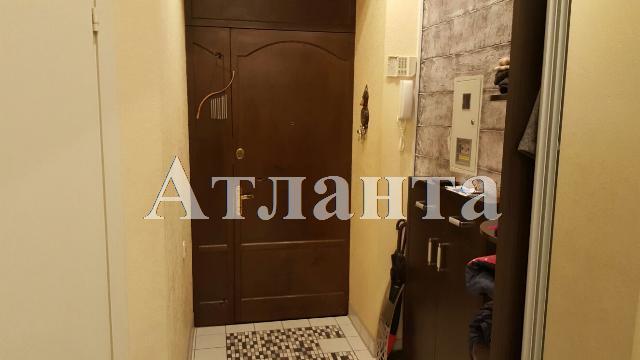 Продается 3-комнатная квартира на ул. Базарная — 100 000 у.е. (фото №6)