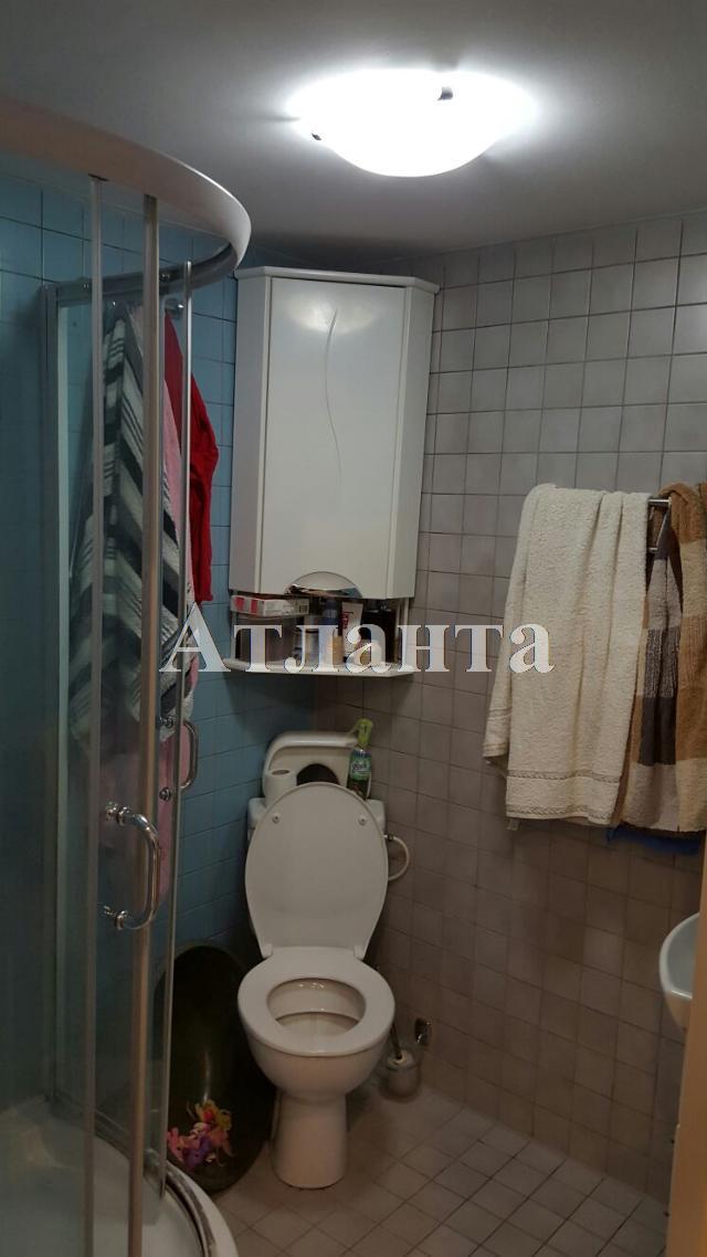Продается 3-комнатная квартира на ул. Базарная — 100 000 у.е. (фото №9)