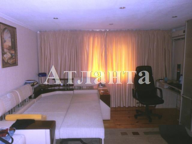 Продается 3-комнатная квартира на ул. Конная — 90 000 у.е.