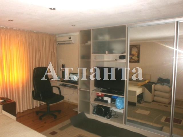 Продается 3-комнатная квартира на ул. Конная — 90 000 у.е. (фото №2)