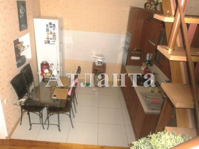 Продается 3-комнатная квартира на ул. Конная — 120 000 у.е. (фото №8)