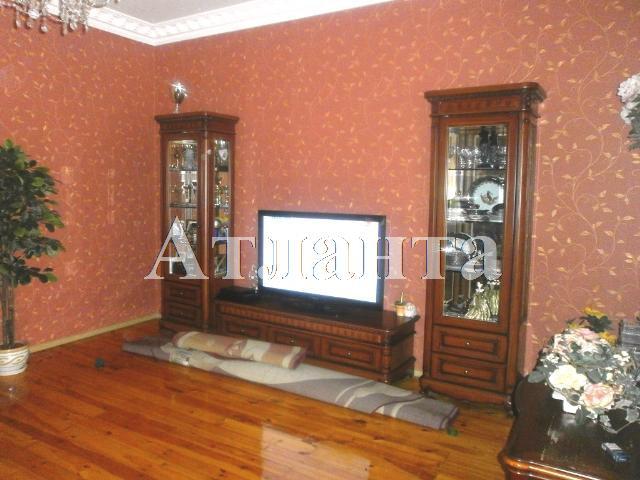 Продается 3-комнатная квартира на ул. Конная — 120 000 у.е. (фото №9)