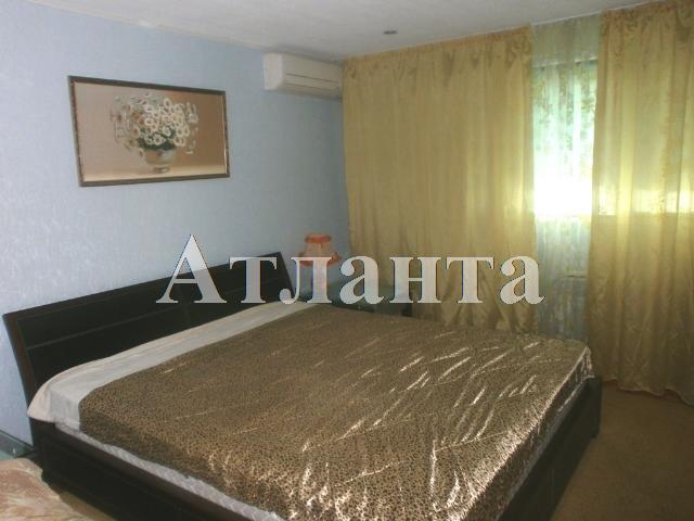 Продается 3-комнатная квартира на ул. Конная — 90 000 у.е. (фото №10)