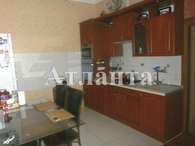 Продается 3-комнатная квартира на ул. Конная — 120 000 у.е. (фото №11)