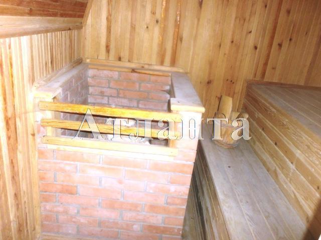 Продается 3-комнатная квартира на ул. Конная — 120 000 у.е. (фото №13)