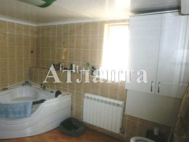 Продается 3-комнатная квартира на ул. Конная — 90 000 у.е. (фото №14)