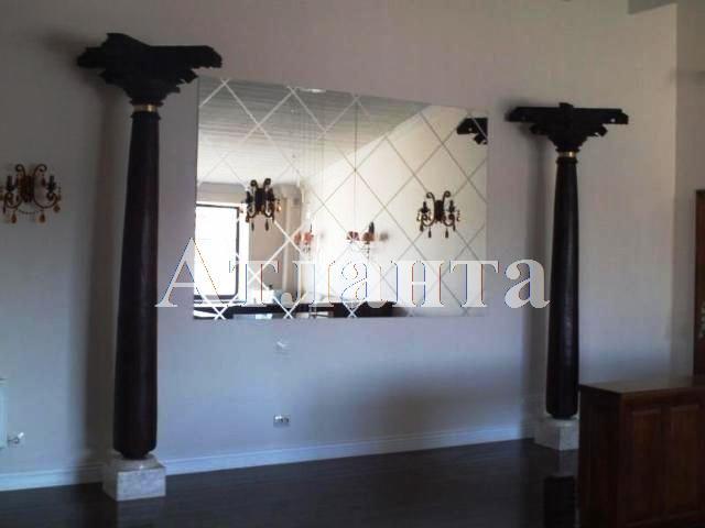 Продается 2-комнатная квартира на ул. Софиевская — 260 000 у.е. (фото №2)