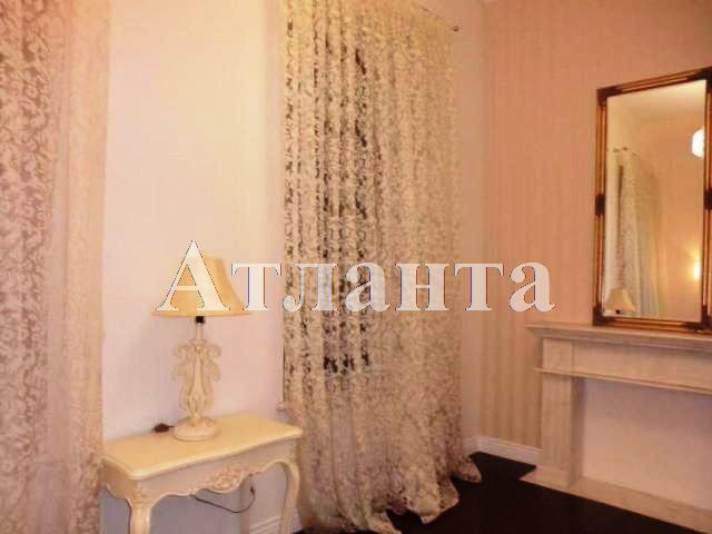 Продается 2-комнатная квартира на ул. Софиевская — 260 000 у.е. (фото №4)