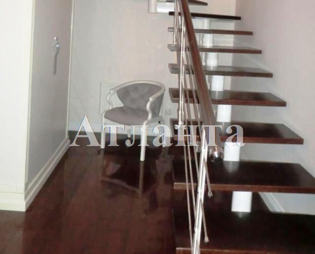 Продается 2-комнатная квартира на ул. Софиевская — 150 000 у.е. (фото №5)