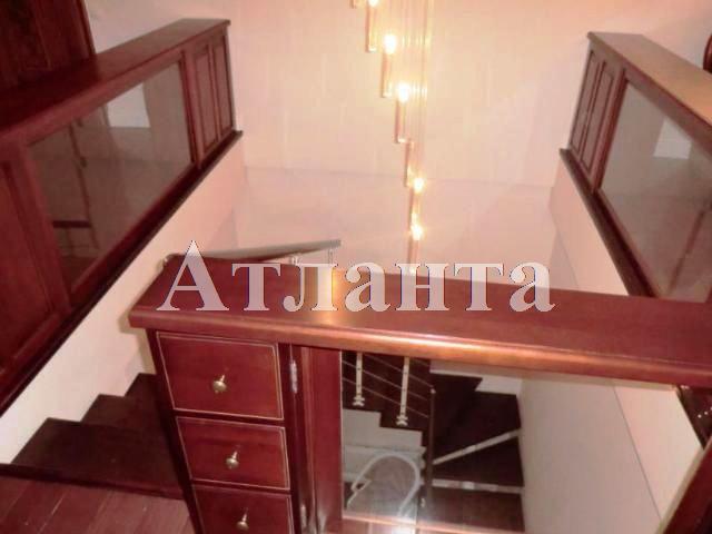 Продается 2-комнатная квартира на ул. Софиевская — 260 000 у.е. (фото №6)