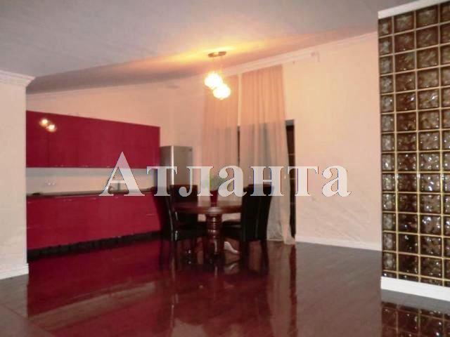 Продается 2-комнатная квартира на ул. Софиевская — 260 000 у.е. (фото №7)