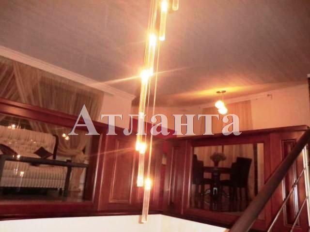 Продается 2-комнатная квартира на ул. Софиевская — 150 000 у.е. (фото №10)
