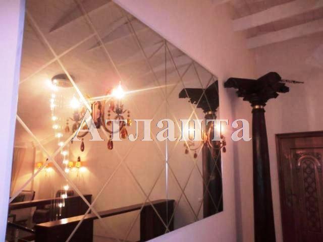 Продается 2-комнатная квартира на ул. Софиевская — 260 000 у.е. (фото №11)