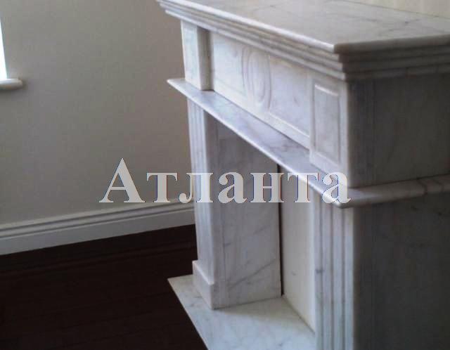 Продается 2-комнатная квартира на ул. Софиевская — 260 000 у.е. (фото №12)