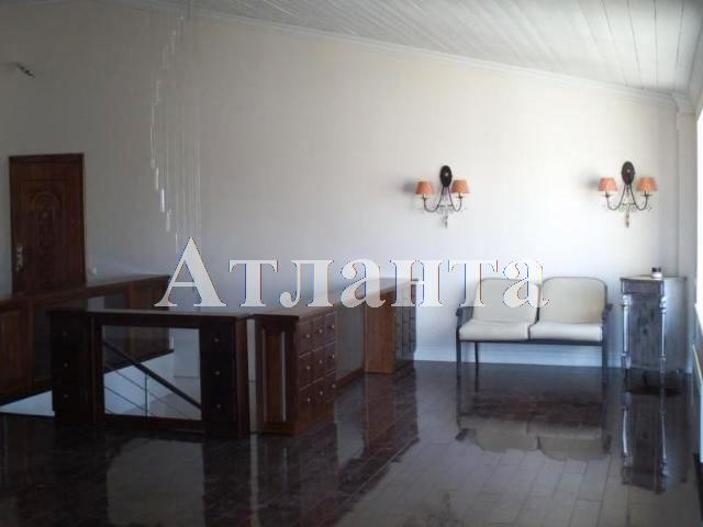 Продается 2-комнатная квартира на ул. Софиевская — 260 000 у.е. (фото №13)