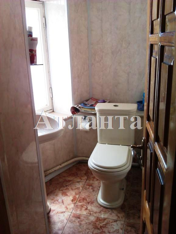 Продается 4-комнатная квартира на ул. Пироговская — 75 000 у.е. (фото №4)