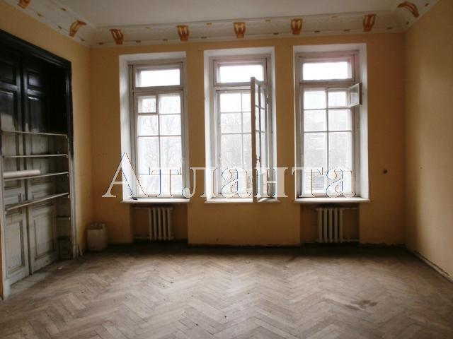 Продается 6-комнатная квартира на ул. Пироговская — 160 000 у.е.