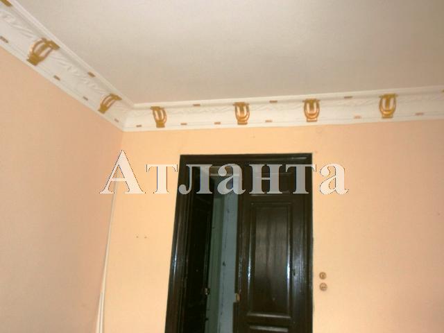 Продается 6-комнатная квартира на ул. Пироговская — 160 000 у.е. (фото №2)