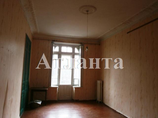 Продается 6-комнатная квартира на ул. Пироговская — 160 000 у.е. (фото №3)