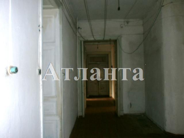Продается 6-комнатная квартира на ул. Пироговская — 160 000 у.е. (фото №4)