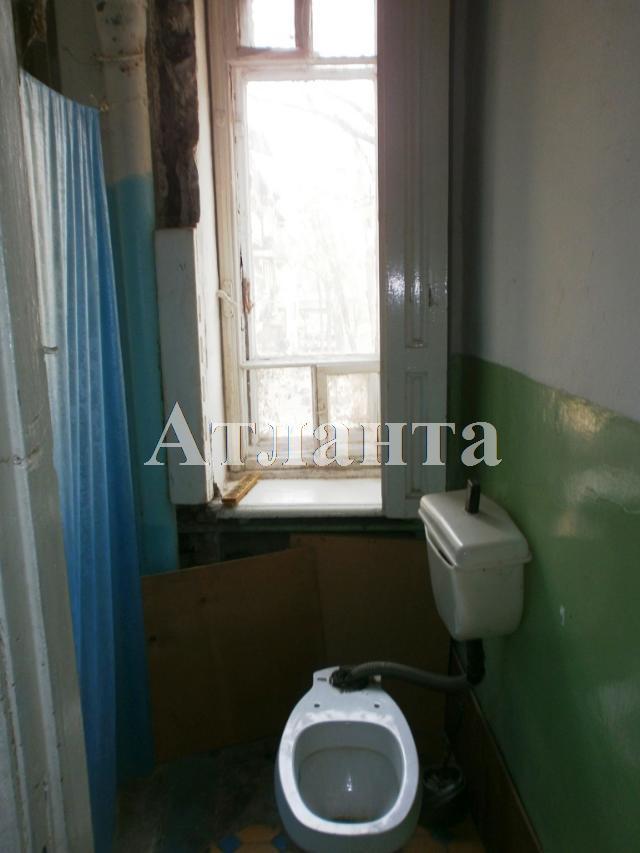 Продается 6-комнатная квартира на ул. Пироговская — 160 000 у.е. (фото №7)