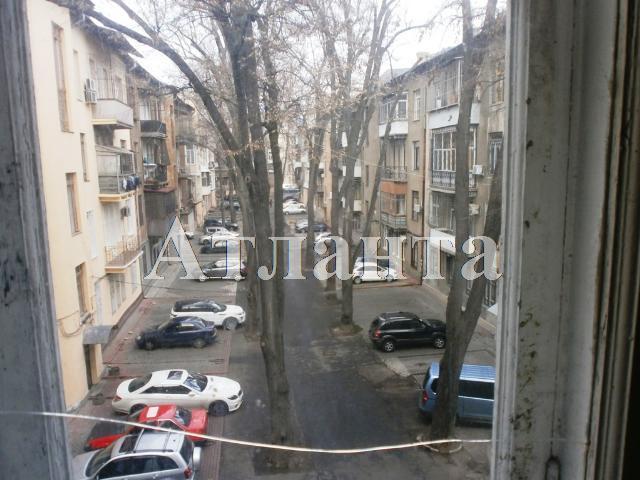 Продается 6-комнатная квартира на ул. Пироговская — 160 000 у.е. (фото №8)