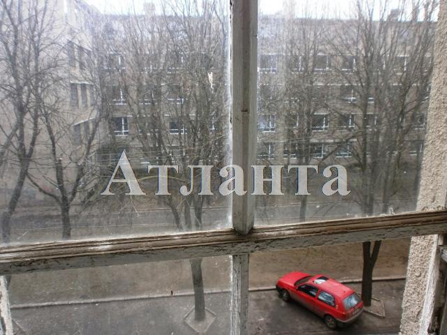 Продается 6-комнатная квартира на ул. Пироговская — 160 000 у.е. (фото №9)