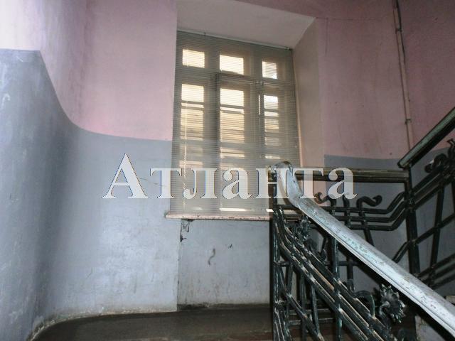 Продается 6-комнатная квартира на ул. Пироговская — 160 000 у.е. (фото №10)