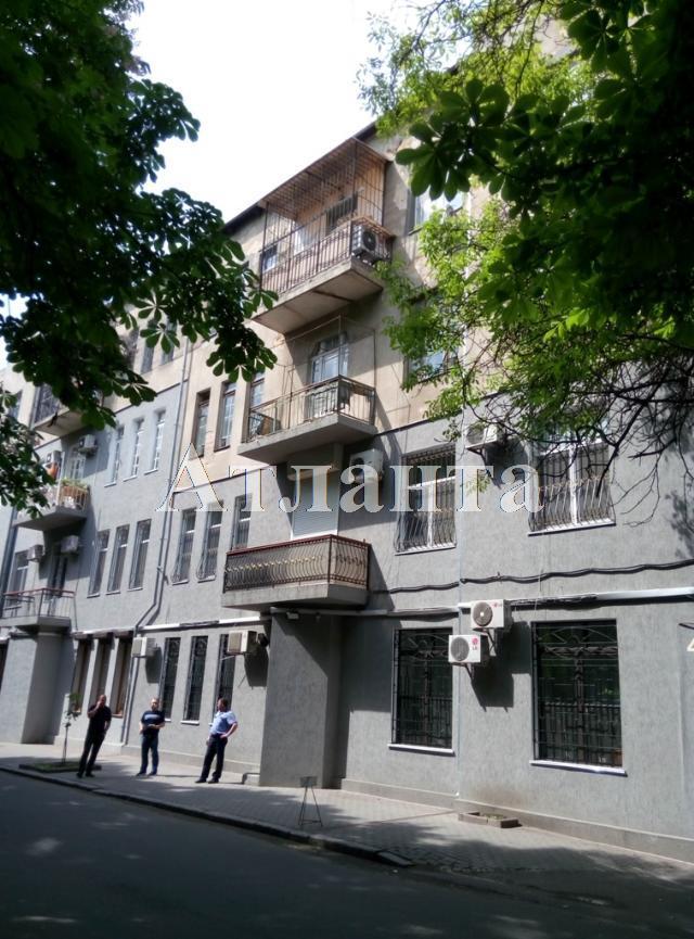 Продается 6-комнатная квартира на ул. Пироговская — 160 000 у.е. (фото №11)