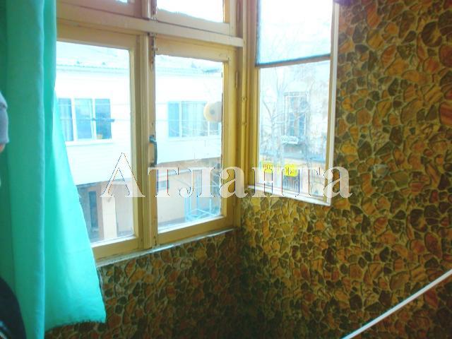 Продается 4-комнатная квартира на ул. Ришельевская — 100 000 у.е.